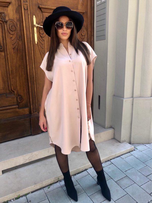 dámske šaty SAND
