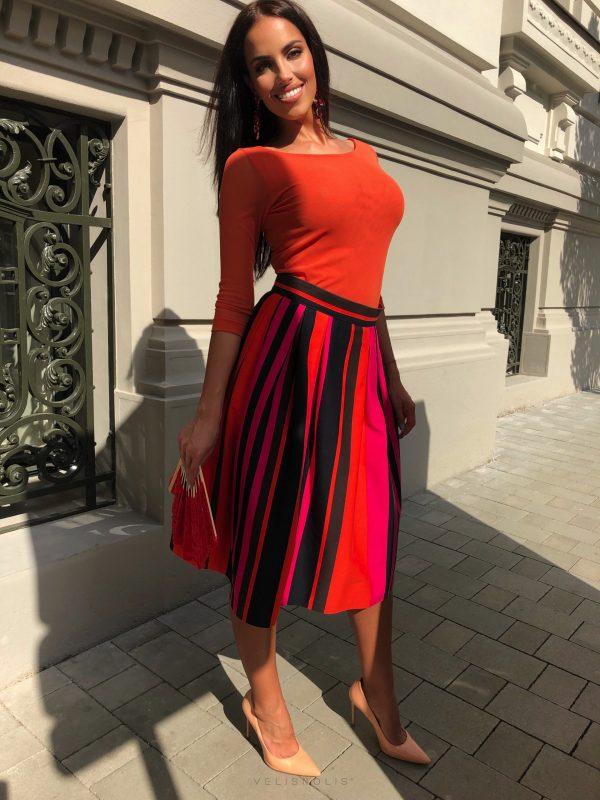 Sukňa Style