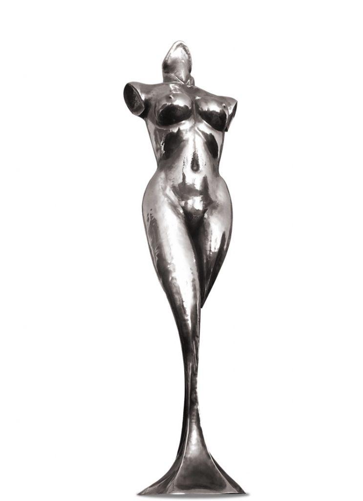 socha figurína VELISNOLIS